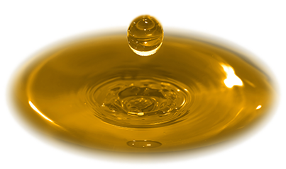 soybean_oil_drop[1]